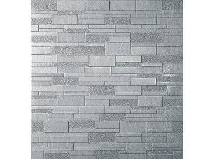 Kerama Marazzi Аннапурна SG613802R    серый лаппатированный Полированная