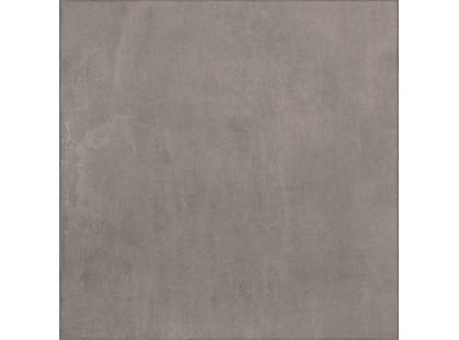 Kerama Marazzi Астрони SG622200R Серый обрезной