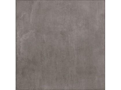 Kerama Marazzi Астрони SG622300R Серый Темный Обрезной