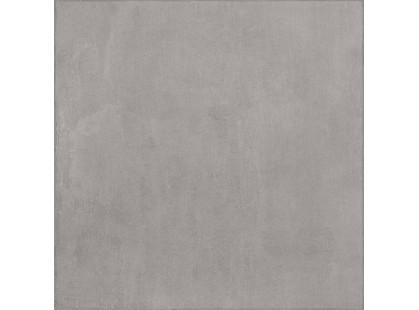 Kerama Marazzi Астрони SG622102R Серый светлый лапатированный