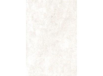Kerama Marazzi Аурелия 8182    Белый Матовая