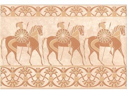 Kerama Marazzi Аурелия BC182\8183