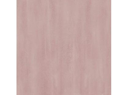 Kerama Marazzi Аверно SG152400N Розовый (гранит)