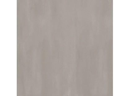 Kerama Marazzi Аверно SG152500N Серый (гранит)