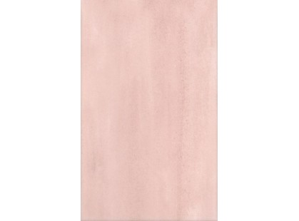 Kerama Marazzi Аверно 6273 Розовый