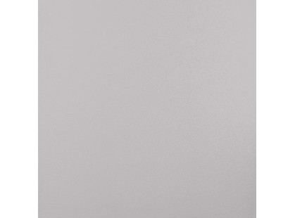 Kerama Marazzi Баллада 4562 Серый