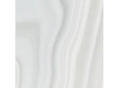 Kerama Marazzi Балторо SG611202R  Лаппатированный Полированная (гранит)