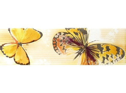 Kerama Marazzi Баттерфляй PQ03\2828 Бабочки