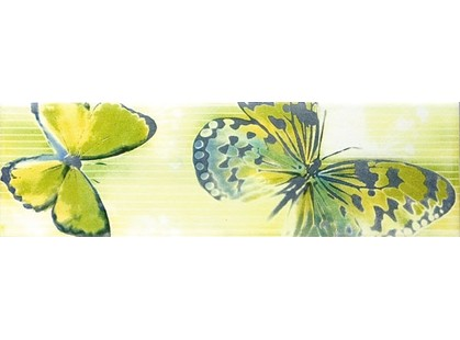 Kerama Marazzi Баттерфляй PQ04\2828 Бабочки