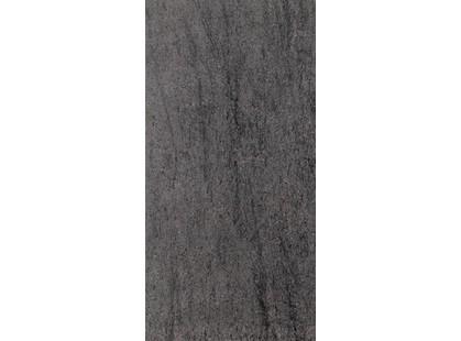 Kerama Marazzi Базальто DP210402R Черный Лаппатированный