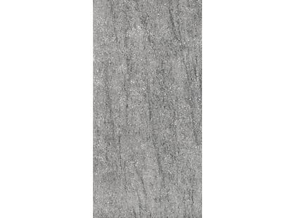 Kerama Marazzi Базальто DP203202R Серый Лаппатированный Полированная