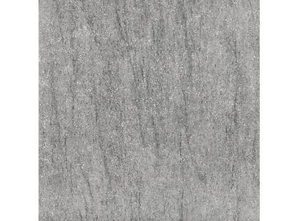 Kerama Marazzi Базальто DP604102R Серый Лаппатированный Неполированная