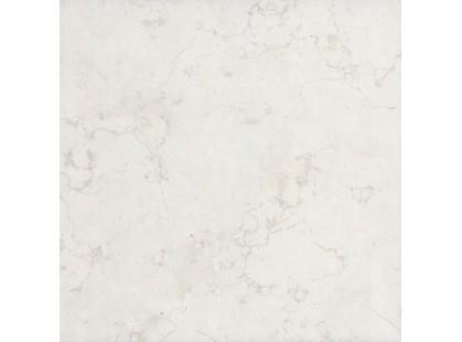 Kerama Marazzi Белгравия серый обрезной SG911000R