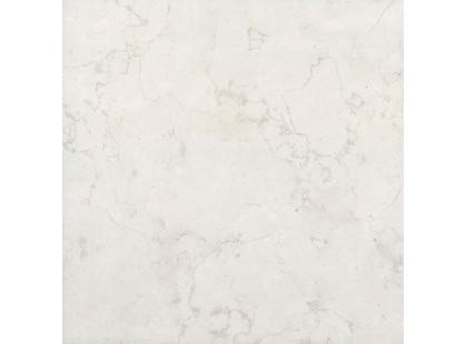 Kerama Marazzi Белгравия SG911000R  серый обрезной