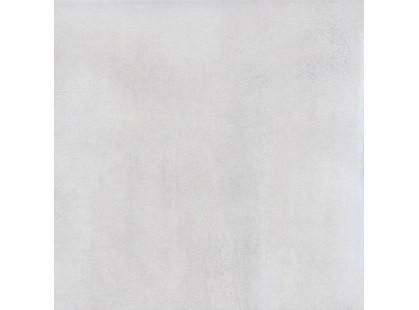 Kerama Marazzi Беневенто Сольфатара серый светлый обрезной SG914100R