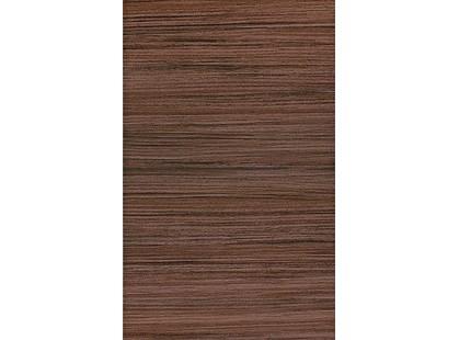 Kerama Marazzi Березка 6093  Березка темно-коричневый Матовая