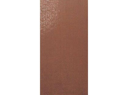 Kerama Marazzi Берн/ Лугано DS203602R  корич лаппатиров
