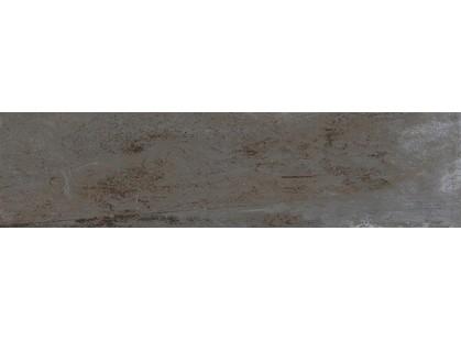 Kerama Marazzi Беверелло SG702800R Серый