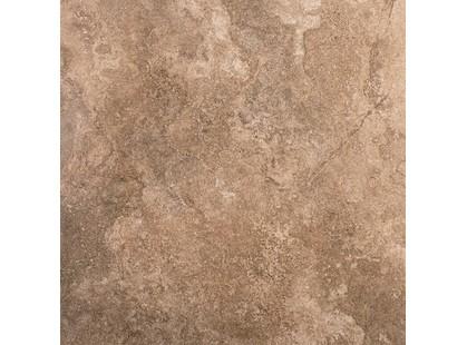 Kerama Marazzi Бихар SG611702R Коричневый темный лаппатированный  (гранит)