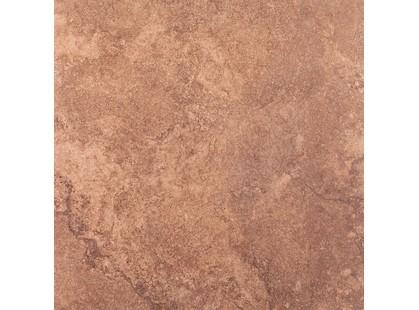 Kerama Marazzi Бихар коричневый лаппатированный SG611602R 60х60