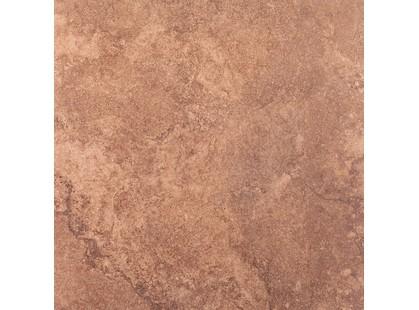 Kerama Marazzi Бихар SG611600R Коричневый обрезной Неполированная (гранит)