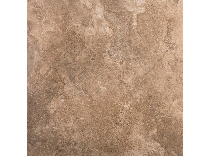 Kerama Marazzi Бихар SG611700R   Коричневый Темный Обрезной Неполированная