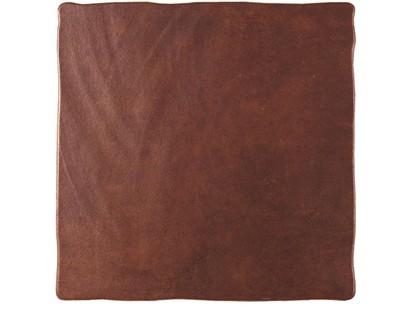Kerama Marazzi Болонья 3300   коричневый Матовая