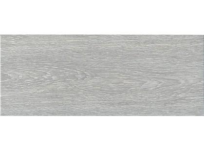 Kerama Marazzi Боско серый SG410500N