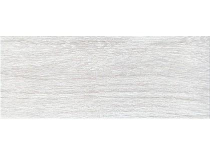 Kerama Marazzi Боско SG410300N Светло-серый