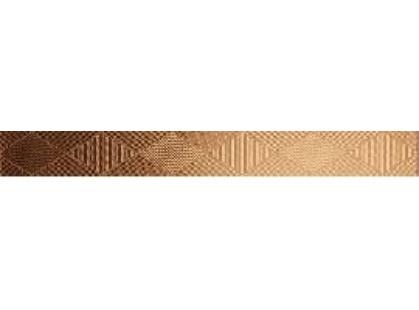 Kerama Marazzi Бридж С1569/7019  золото