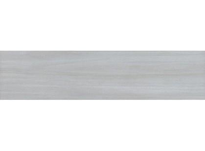 Kerama Marazzi Бристоль SG302602R  Серый лапп.