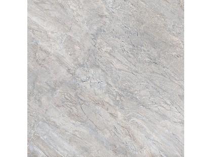 Kerama Marazzi Бромли 4215  серый