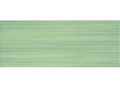 Kerama Marazzi Читара 7158 Зеленый