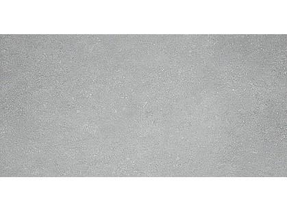 Kerama Marazzi Дайсен светло-серый  SG211200R