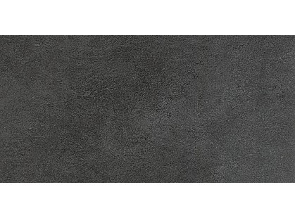 Kerama Marazzi Дайсен SG208000R  черный обрезной
