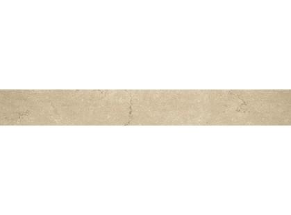 Kerama Marazzi Дайсен SG211500R\3BT  беж обрезной (гранит)