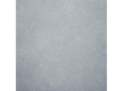 Kerama Marazzi Дайсен SG610300R  светло-серый обрезной