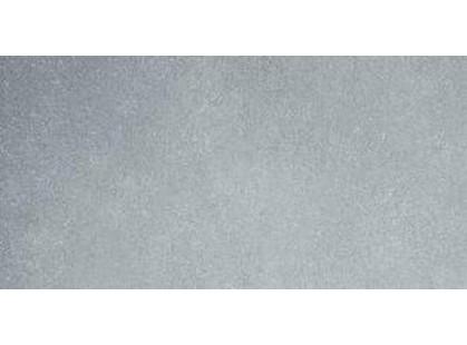 Kerama Marazzi Дайсен SG211200R  светло-серый обрезной (гранит)
