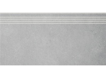 Kerama Marazzi Дайсен SG211200R/GR Светло - серый