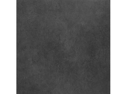 Kerama Marazzi Дайсен SG603304R Чёрный Сатинированный
