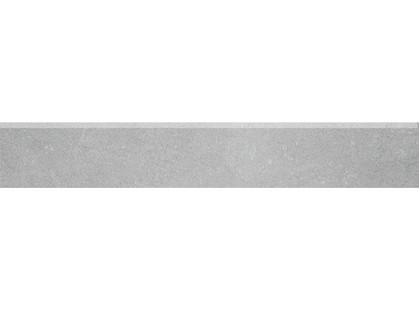 Kerama Marazzi Дайсен SG211200R\3BT светло-серый  обрезной (гранит)