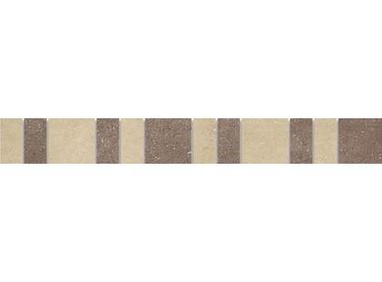 Kerama Marazzi Дайсен SG165\004   мозаичный (гранит)