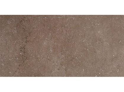 Kerama Marazzi Дайсен SG207600R  коричневый обрезной Неполированная