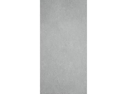 Kerama Marazzi Дайсен SG207900R  светло-серый обрезной Неполированная