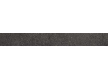 Kerama Marazzi Дайсен SG208000R\3BT  черный обрезной