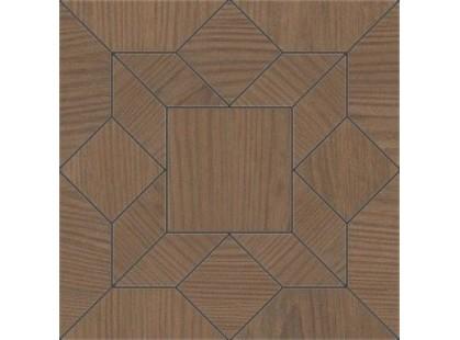 Kerama Marazzi Дартмут Мозаичный коричневый SG175\003