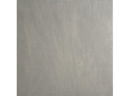 Kerama Marazzi Дефанс DP601900R   серый