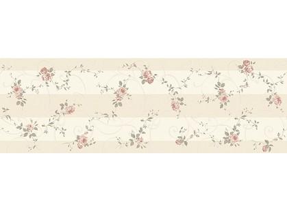 Kerama Marazzi Дейра 12067 Цветы
