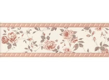 Kerama Marazzi Дейра 12068\9 Цветы