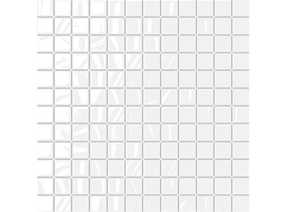 Kerama Marazzi Девоншир 20003 N Темари Белый